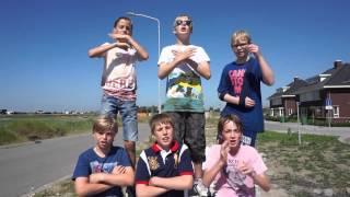 OOGPUNT Spraakwater De Neerhof clip 1