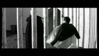 First Scenes of : Szegénylegények AKA Round-Up AKA Desperaci (1965) direct  Miklós Jancsó
