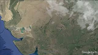 Weather India satellite image today live 31 May 2020 || Live satellite weather India