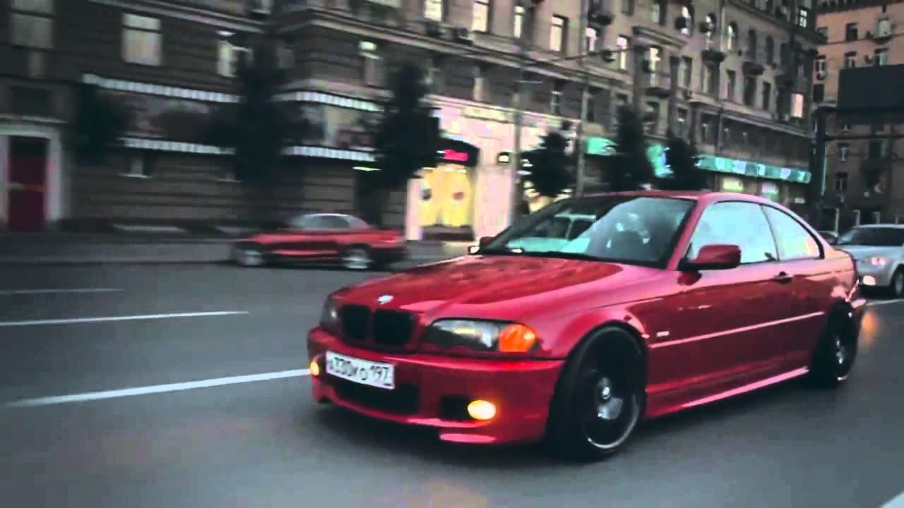 Permalink to Bmw 330ci