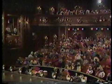 Nightline Coverage of Jim Henson's Death