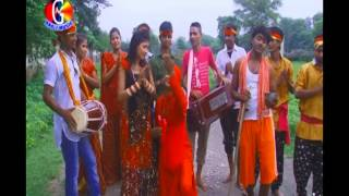 Birja भर | भवानी Naihar Jali | सुभाष राजा