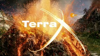 Terra X - Geschichte der Tiere - Der Hund