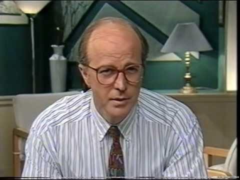 Media Watch: June 1989  .