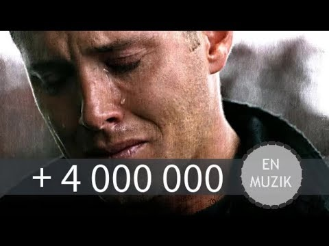Dunyani Agladan Mahni / ( Video Klip ) Axira Kimin İzleyi