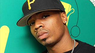 Somebody Loves You- Plies Dirty.wmv