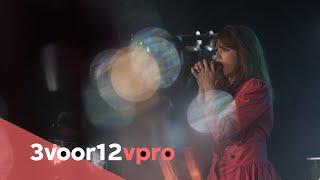 Sofia Portanet - session Eurosonic 2020