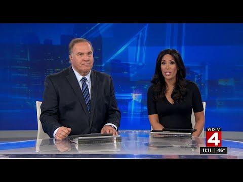 Local 4 News at 11 -- Oct. 12, 2019