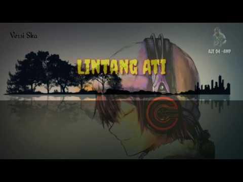 lintang-ati_ska-version-(official-video-lirik)--anp