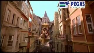 ТУРЦИЯ АНТАЛИЯ туры из Хабаровска(, 2012-05-11T06:56:16.000Z)