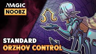 Uma INCRÍVEL opção pro Standard 2022!! BW Control (Standard, Arena)