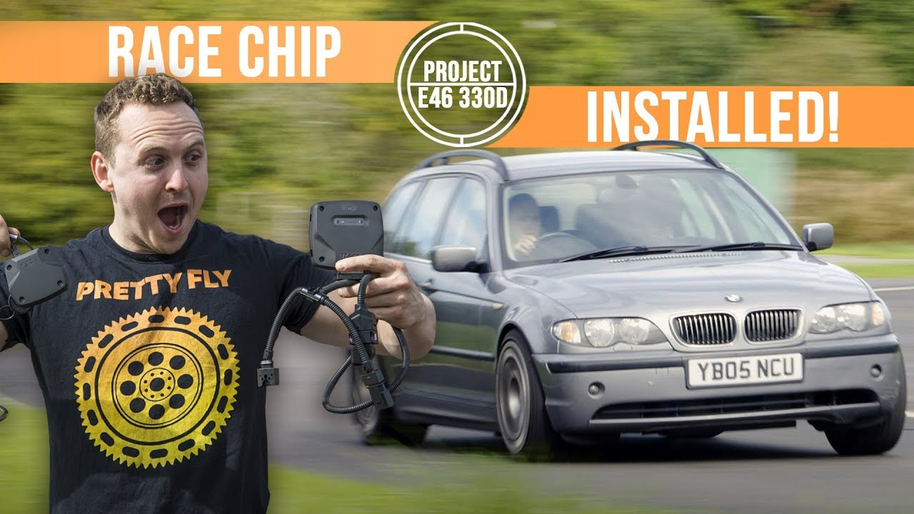how-much-faster-has-chip-tuning-made-the-330d