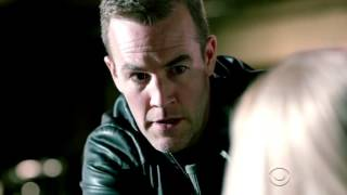 CSI Cyber Season 2 Episode 18/Finale Promo