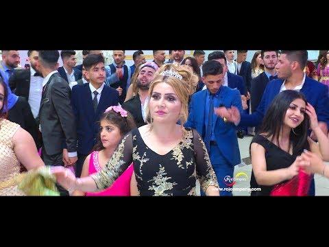 Ayad & Khaleda - Part 2 - Aras Rayes - Roj Company