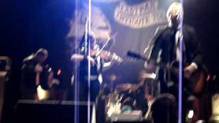 Flogging Molly - The Likes Of You Again & Swagger