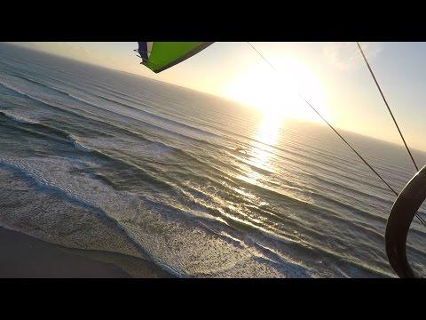 South Africa Trip HD Go Pro Hero 5 - Eram, Bdash, Tzvi, Abittan