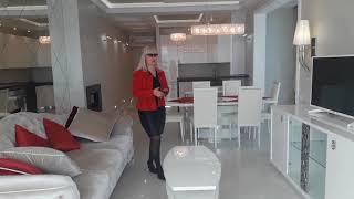 Квартира в Сочи c видом на море | Недвижимость Сочи | Квартиры в Сочи
