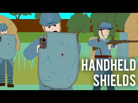 handheld-shields-(world-war-i)
