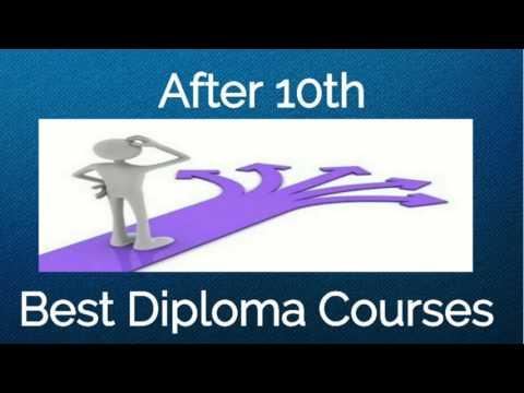 After 10 Diploma Engineering Courses after 10th |  दसवीं पास होने पर रोजगार देने वाले कैरियर