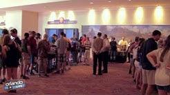 hqdefault - Children Diabetes Conference Orlando