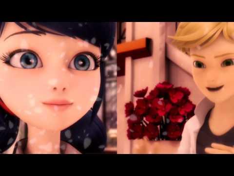 I Really Like You ○FULL MEP○ Miraculous Ladybug