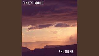 Play Thunder