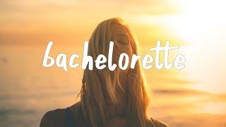 Download lagu Ashe Bachelorette