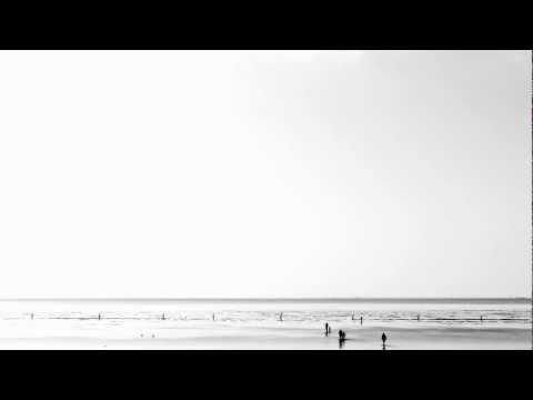 Karla Bonoff - 'Cold Wind Blow'