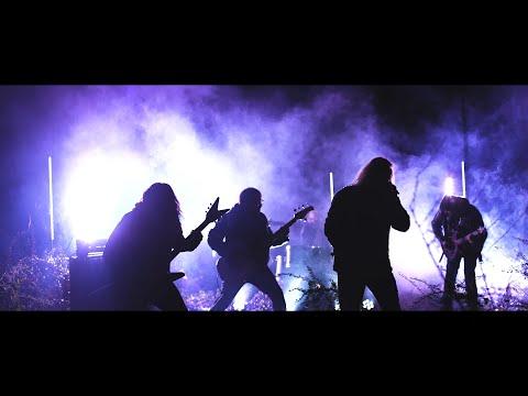 glacier---valor-(official-music-video)