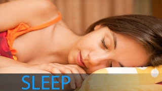 8 Hour Sleep Music: Relaxing Music, Calming Music, Soothing Music, Relaxation Music ☯1609