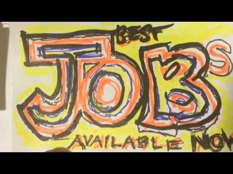 Best Jobs Available Hiring Now Virginia, Best Employment Opportunities Jobs Charlottesville Virginia