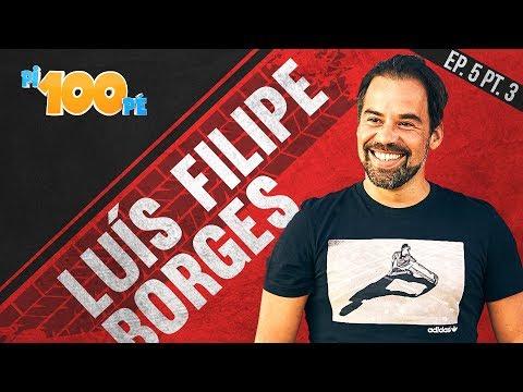 Pi100pe T2 - Luís Filipe Borges
