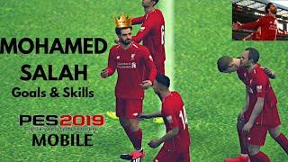 messi skills 2019