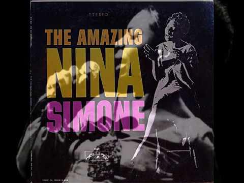 nina-simone-feeling-good-johnny-yen