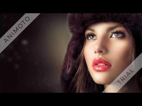 Skin Beauty For Women In USA