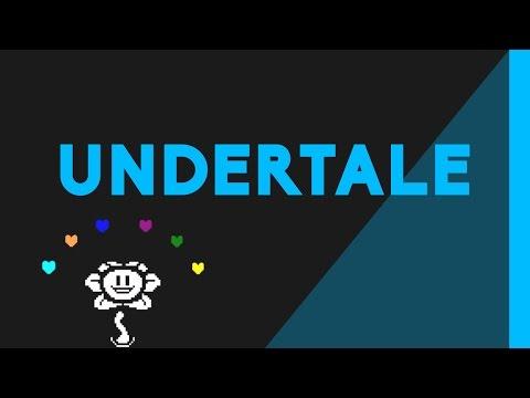 Undertale: videojuegos y empatía | ANÁLISIS