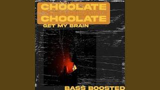 Get My Brain (Radio Edit)