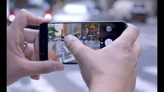 OnePlus 5 DSLR Like Camera Features Explained Fast AF, Smart Capture, De Noise
