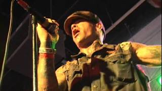 """DIE HUNNS """"Time Has Come Today"""" music video from the """"Die Hunns: Live in Chi-Town"""" DVD"""