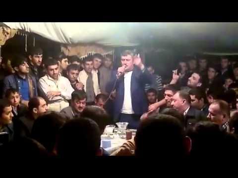 ən yeni Meyxana Məclisi tam versiya / Rəşad Dağlı / İntiqam / Ehtiram / Orxan Lökbatanlı / Ramiz
