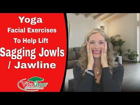 jawline exercise machine