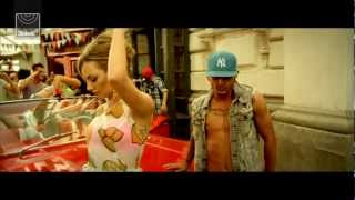 Alexandra Stan - Lemonade (Cahill Video Edit) **OUT NOW ON iTUNES**