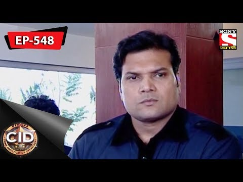 CID(Bengali) - Ep 548 - The case of the Highway Murder - 24th March, 2018