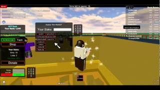 coolben324's ROBLOX video