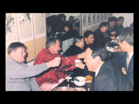 노야곱(James Nolan) 신부님 사제서품 50주년 기념 영상