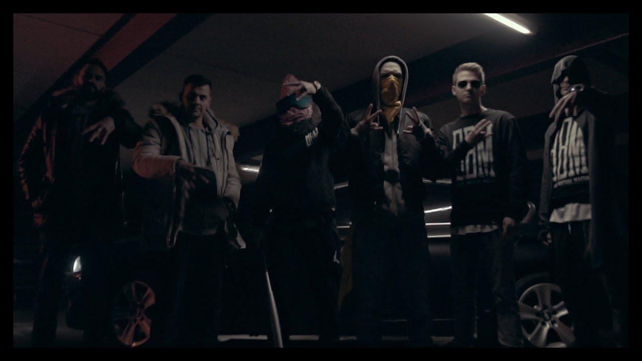 Die Gang