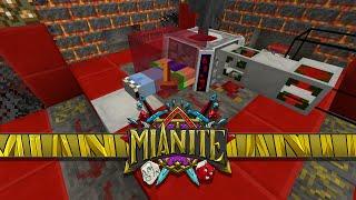 Minecraft: Mianite: ITS ALL EVIL! [S2:E66]