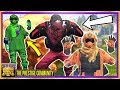 GTA 5 Clothes Glitches 1.41 *FRESH* TOP 3 COLORED MODDED OUTFITS! Red, Orange, Green (Director Mode)