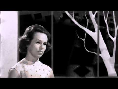 Гелена Великанова - Песня Первой Встречи / Что Мне Делать В Воскресенье