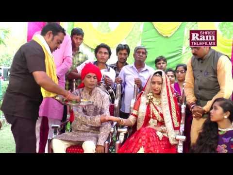 Rakesh Barot ||Vaishakhna Vayra Vaya Dhol No Dhabkar ||New Dj 2017 ||Full Hd Video